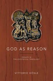 god as reason books university of notre dame press p01545