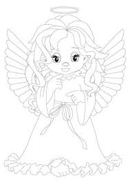 free christmas coloring pagesmore free christmas coloring pages