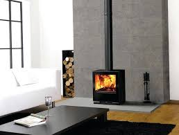 modern fireplace ideas photos modern fireplace ideas for wood burning stoves modern stone fireplace design ideas