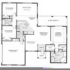 Small Picture Free House Designs Blueprint Plan Small Blueprints garatuz