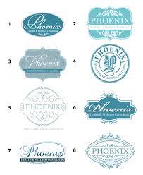 Samples Of Business Logo Design Mdesign Media