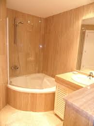 corner bathtub shower bathtubs idea fiberglass soaking tub 2 person wondrous small combo dimensions bathtub corner