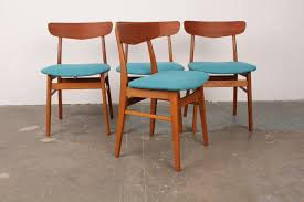 always fashionable danish teak furniture
