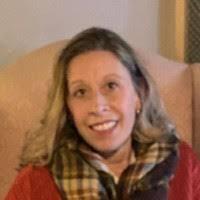 Bonnie Streit - Technical Consultant - Migration Specialist - DXC ...