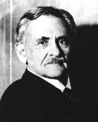 Albert Abraham Michelson - Wikipedia, la enciclopedia libre