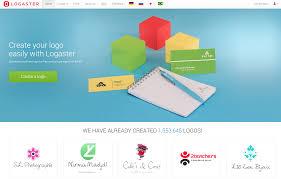 logo maker create your own logo in minutes logo maker make a logo instantly on logomakercom