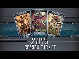 2016 smite season ticket