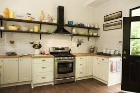 Kitchen Furniture Accessories Glass Door Wall Mounted Cabinets Twin Orange Pendant Light Divine