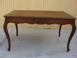 antique desk furniture uk. desk: french antique table dining room furniture office uk desk