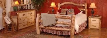 rocky mountain furniture