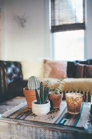bohemian decorating ideas diy endearing pleasing amazing cute beautifull alluring super sweetlooking lovely shining strikingly