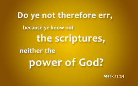 Image result for pictures verses on God's supernatural power