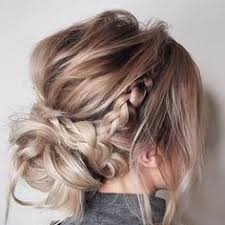 Coiffure Mariage Ado Coiffure Pour Mariage Cheveux Long Best
