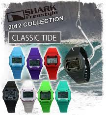 shirahama mariner rakuten global market style watch shark style watch shark classic tide shark classic tide style men s watch サーフウォッチ 02p01sep13fs3gm