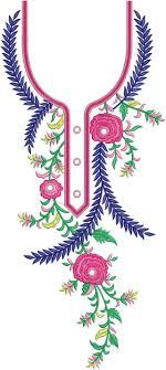 Latest Embroidery Designs Latest Neck Designs For Kurtis Dress Suit Mens Neck