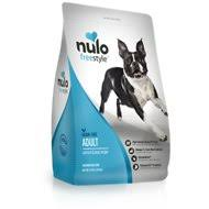 Best Dog Food For A French Bulldog Puppies Adults
