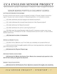 Proper Business Letter Format. Proper Business Letter Format To Whom ...