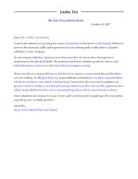 How To Spell Resume In Cover Letter What Do You Say Uxhandy Com .