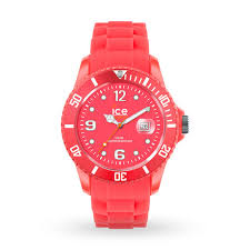 big big ice watch ice flashy watch mens watches watches big big ice watch ice flashy watch