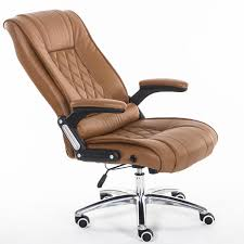 simple office chair. leisure lying simple modern office computer chair lifting swing swivel home meeting thickening soft a