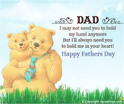 Fathers Day Quotes New Fathers Day Quotes Fathers Day Quotes Saying Dgreetings