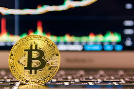 In the beginning price at 2068 dollars. Bitcoin Btc Price Prediction And Analysis In March 2021 Coindoo
