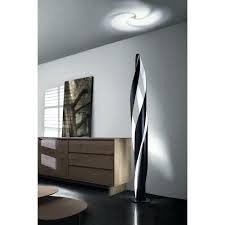 brass arc floor lamp medium size of arc floor lamps floor lamps with table vintage brass arc floor lamp