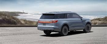 2018 lincoln navigator spy shots. unique lincoln intended 2018 lincoln navigator spy shots