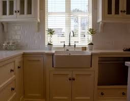 Kitchen Design New Zealand High Quality Furniture Auckland The Design Project