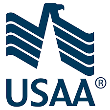 Usaa Life Insurance Quotes Unique ☆ USAA Insurance Reviews ☆ USAA Insurance Company Ratings