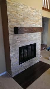 Railroad Tie Mantle 49 best dicicco images fireplaces fireplace ideas 5751 by xevi.us