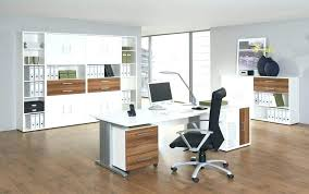 stylish home office desks. Stylish Home Office Desks Large Size Of Contemporary Range Cantilever Desk Furniture .