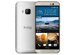 HTC One M9s price, specifications, features, comparison