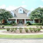 Pelican Point Golf Club - Golf Course & Country Club - Gonzales ...
