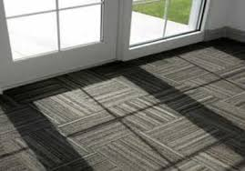 roppe rop cord recycled rubber tile flooring