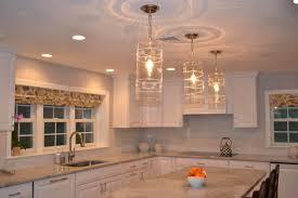 over island lighting. Kitchen Good Looking Modern Island Lighting Home Depot Nice Inverted Bowl Chandelier Mini Pendant Lights Of Over I