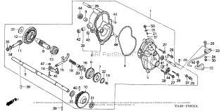 honda lawn mower engine parts diagram diagram small engine parts diagram honda home wiring diagrams briggs and stratton lawn mower