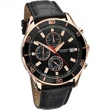 top 5 men s sekonda watches under £100 the watch blog sekonda black dial ip gold two tone stainless steel bracelet gents watch 1003
