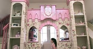princess room decorations ideas girls