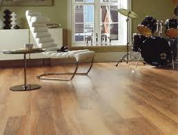 knockout sheet vinyl flooring commercial