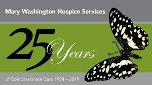 Mary Washington Healthcare My Chart Hospice Care In Virginia Mary Washington Hospice