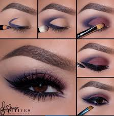 apply professional make up for dramatic eye makeup how to create a dramatic eye makeup like a pro wedding digest naija you