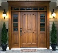 craftsman double front door. Front Doors Door Inspirations Mission Style Double Craftsman Hardware Strong U0026