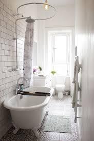 shabby chic bathroom lighting. Shabby Chic Bathroom Lighting Rectangle Long Modern Wall