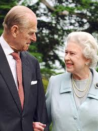 His older sisters — margarita (born in 1905), theodora (born in 1906), cecilie (born in 1911), and sophie (born in 1914) — all married german nobility. Prince Philip And Queen Elizabeth S Royal Romance