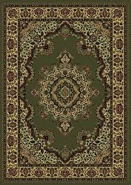 radici usa area rugs castello rug 1191 sage green traditional rugs area rugs by style free at powererusa com