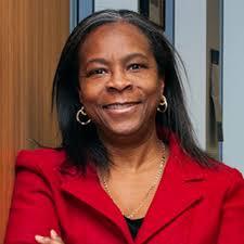 Gail Johnson, Ph.D. (@HeyHeyGailJ) | Twitter