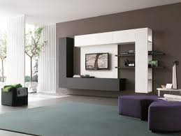 Wall Units Designs For Living Room Living Room Tv Wall Ideas Easy Naturalcom