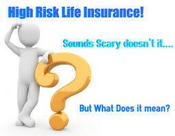 simple auto insurance quote home insurance quote life insurance quote contact