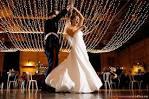 Танец на свадьбу какой